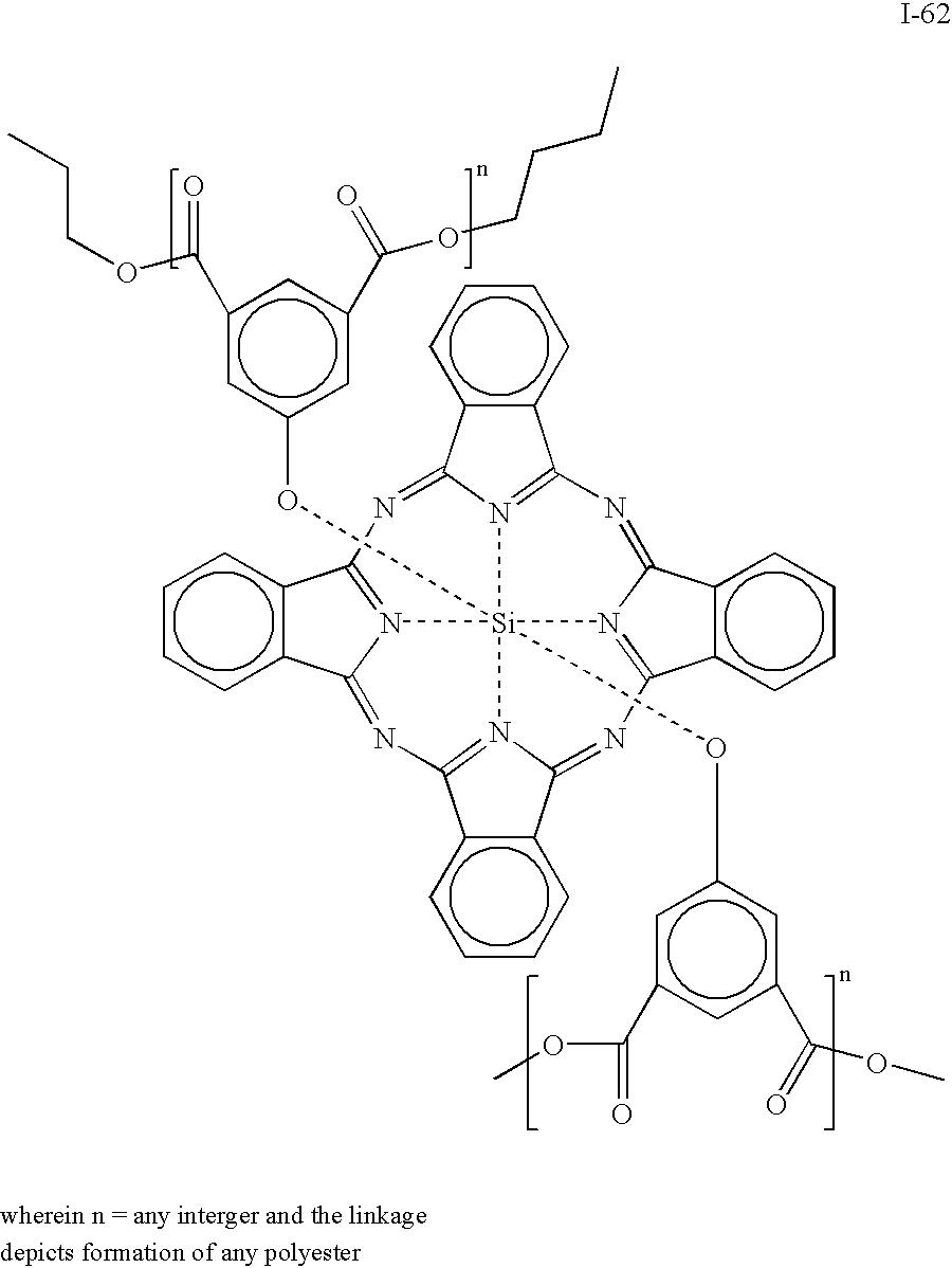 Figure US06541100-20030401-C00021