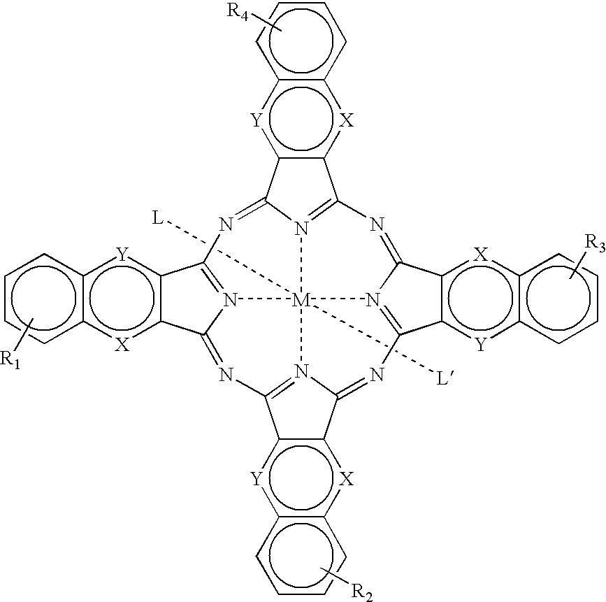 Figure US06541100-20030401-C00022