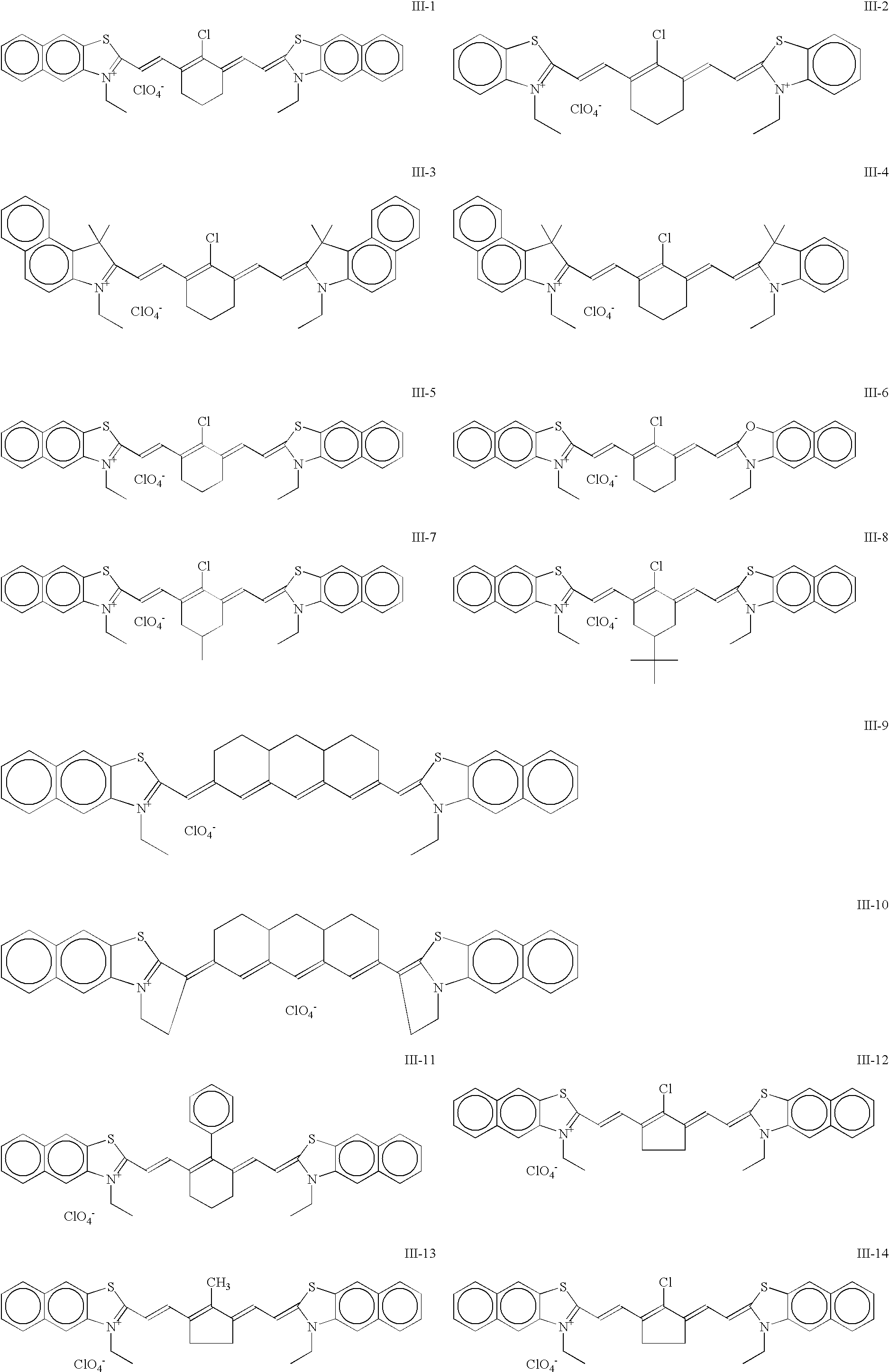 Figure US06541100-20030401-C00023