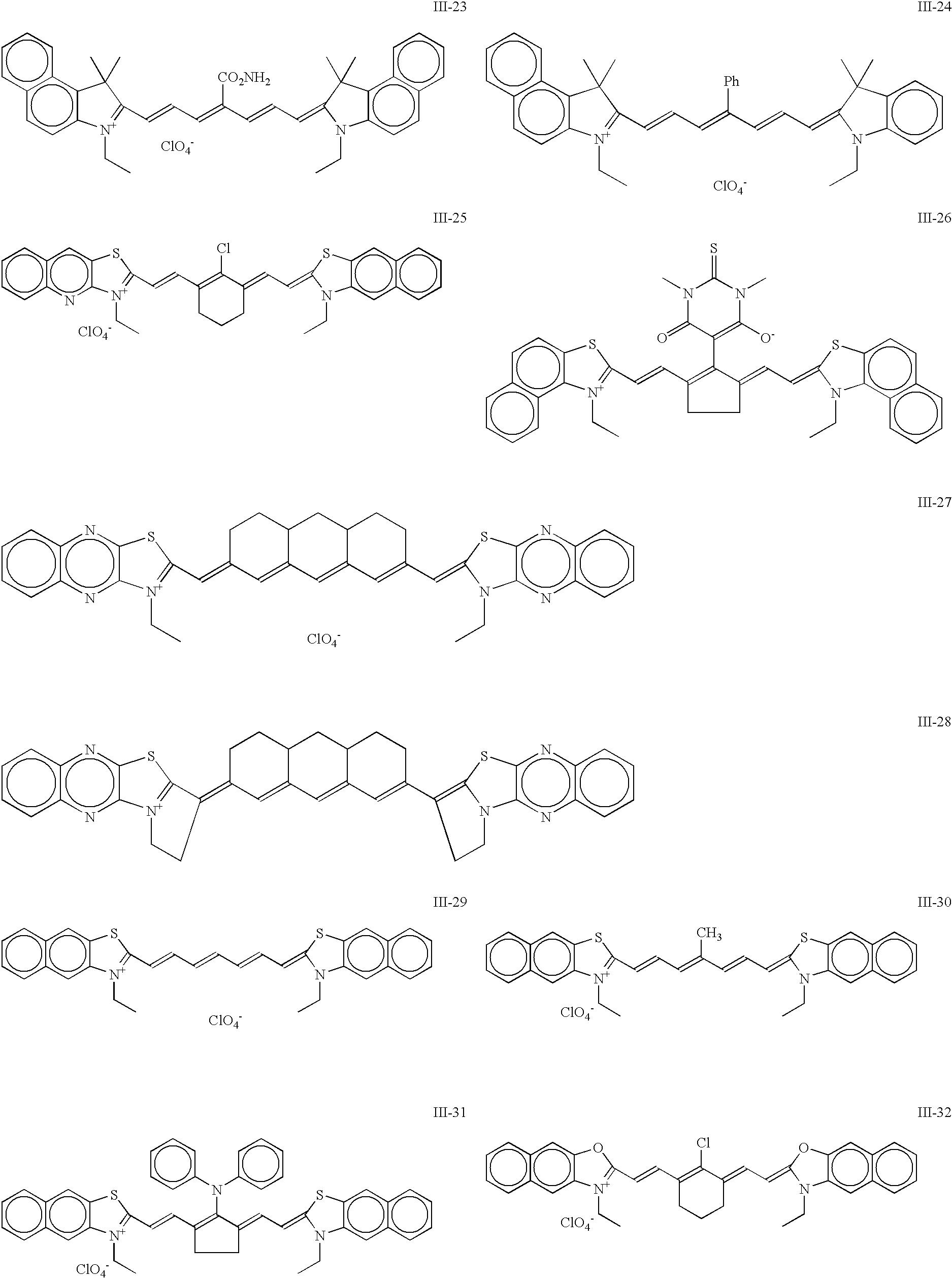 Figure US06541100-20030401-C00025