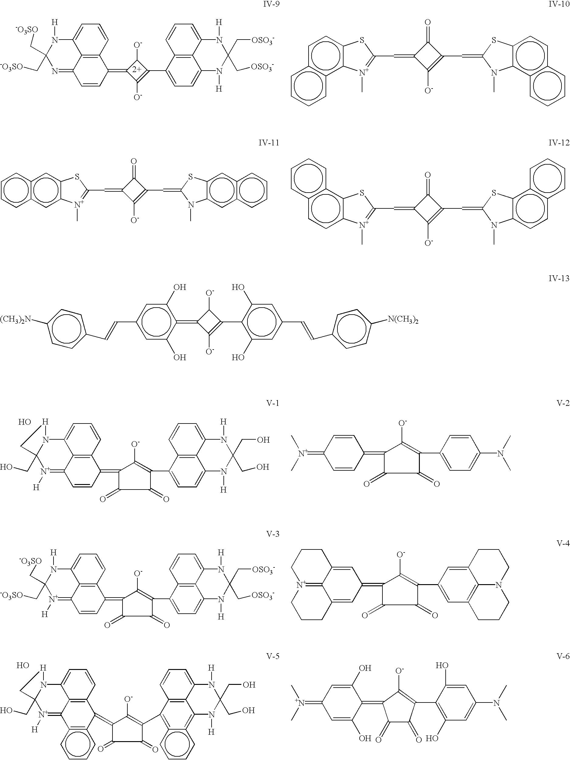 Figure US06541100-20030401-C00027