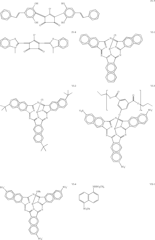 Figure US06541100-20030401-C00028