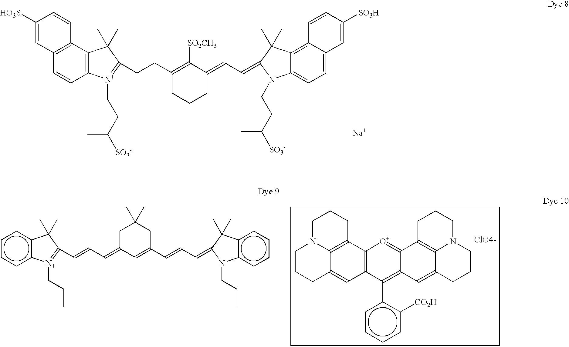 Figure US06541100-20030401-C00032