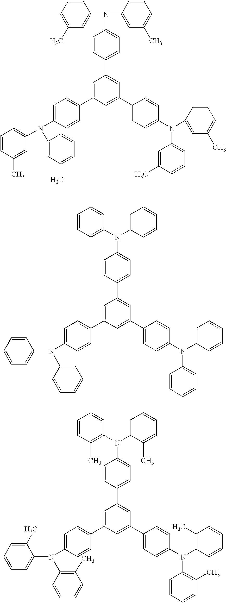 Figure US06541128-20030401-C00002
