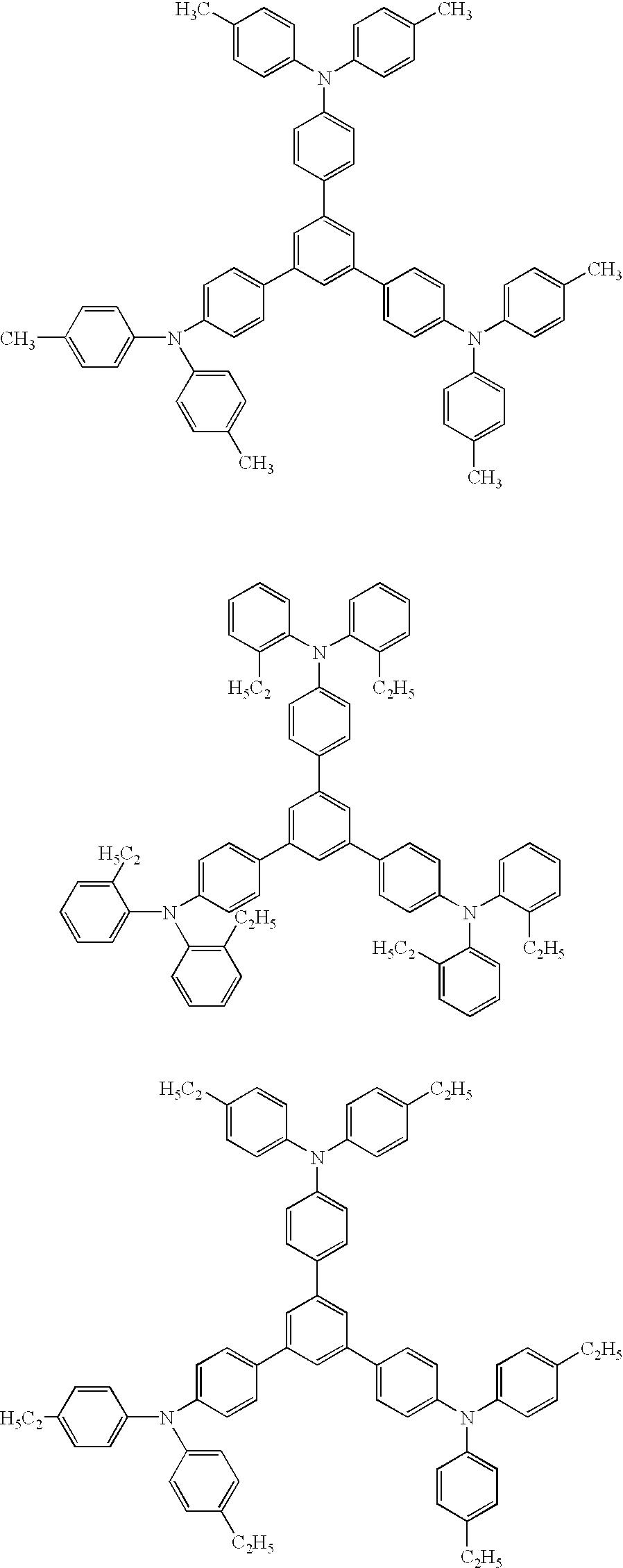 Figure US06541128-20030401-C00003