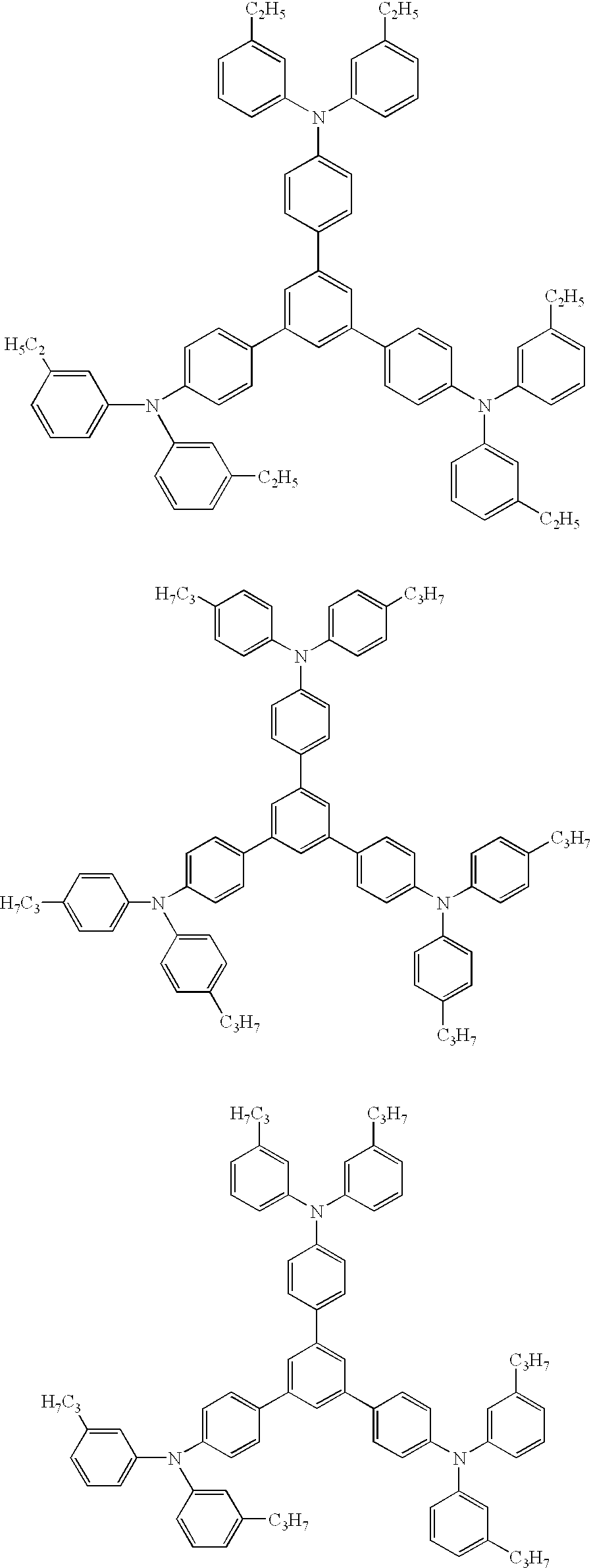 Figure US06541128-20030401-C00004