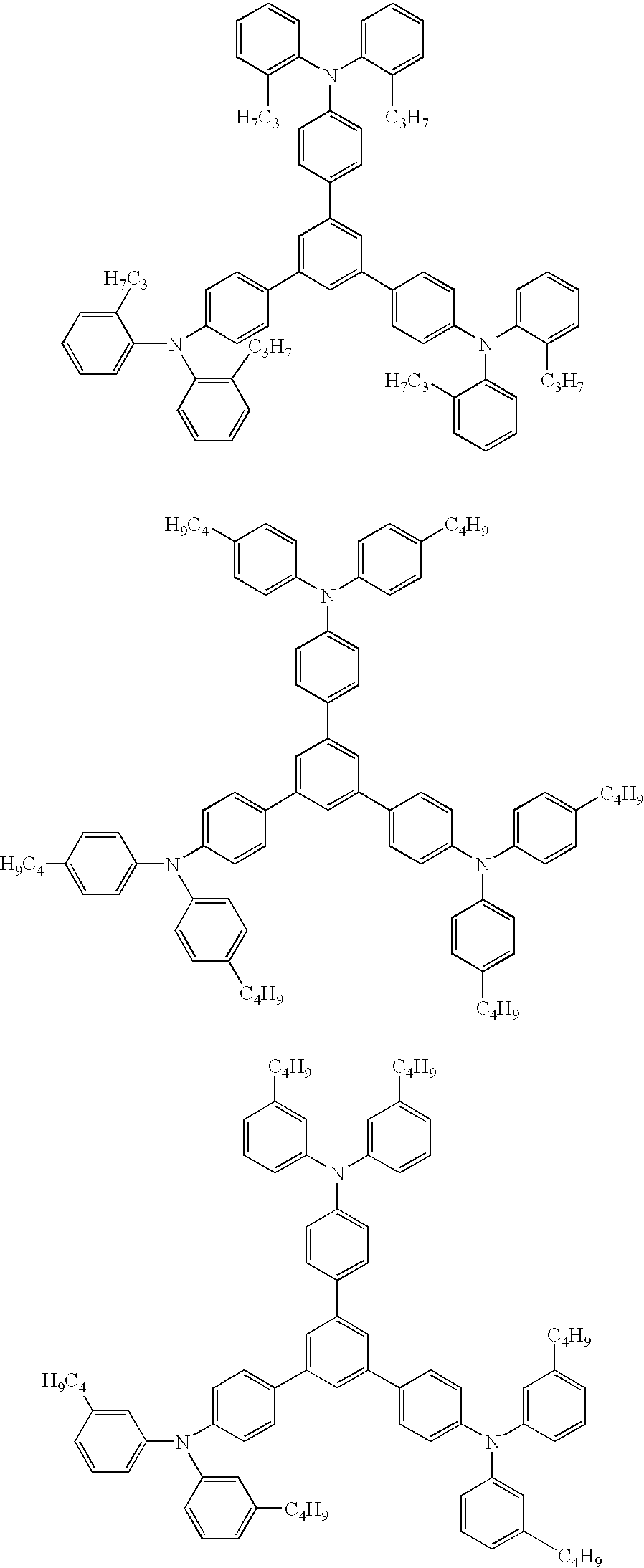 Figure US06541128-20030401-C00005
