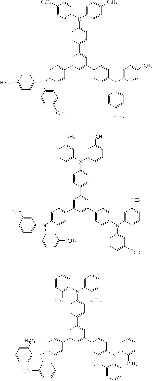 Figure US06541128-20030401-C00006