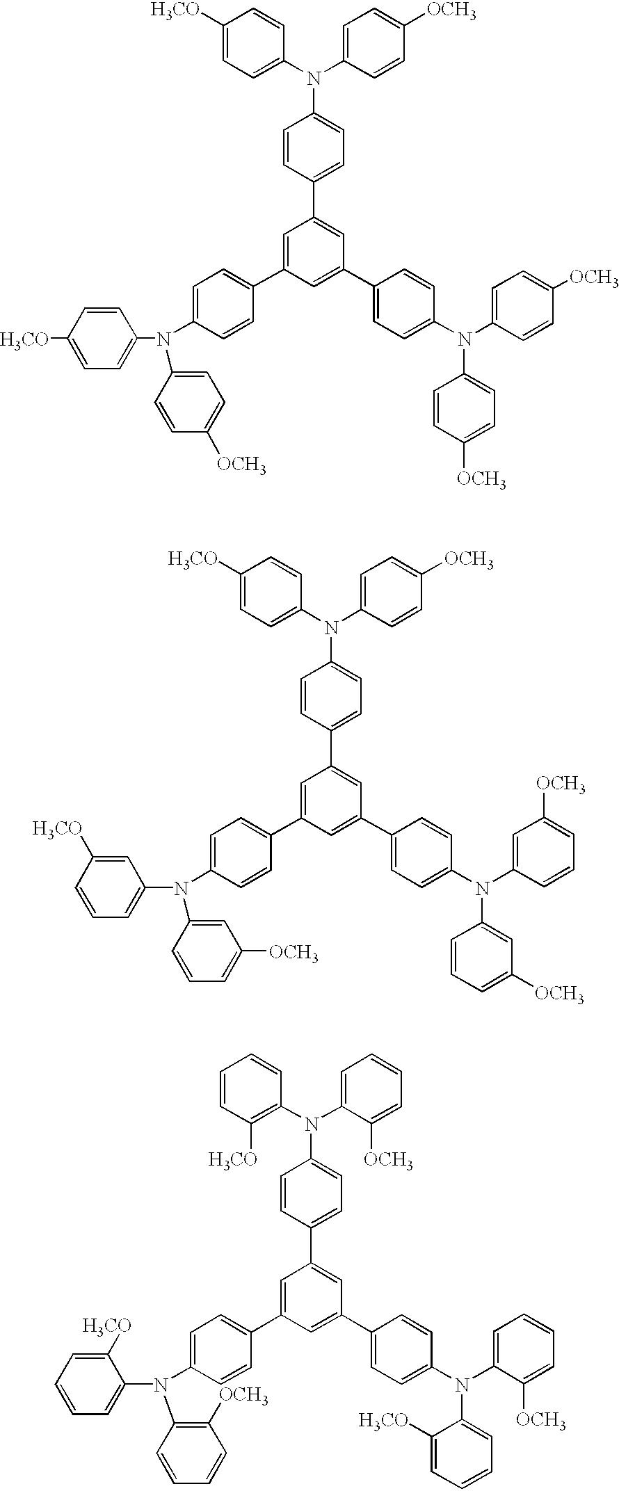 Figure US06541128-20030401-C00007