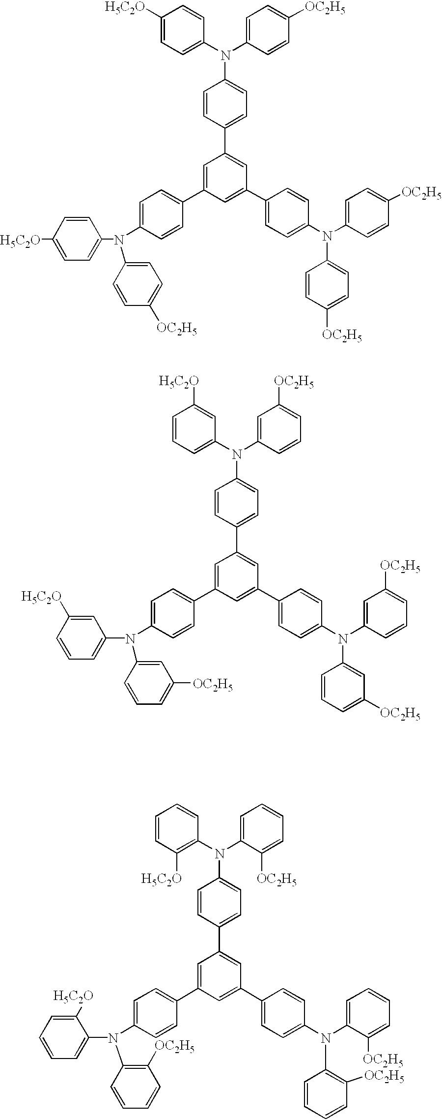 Figure US06541128-20030401-C00008