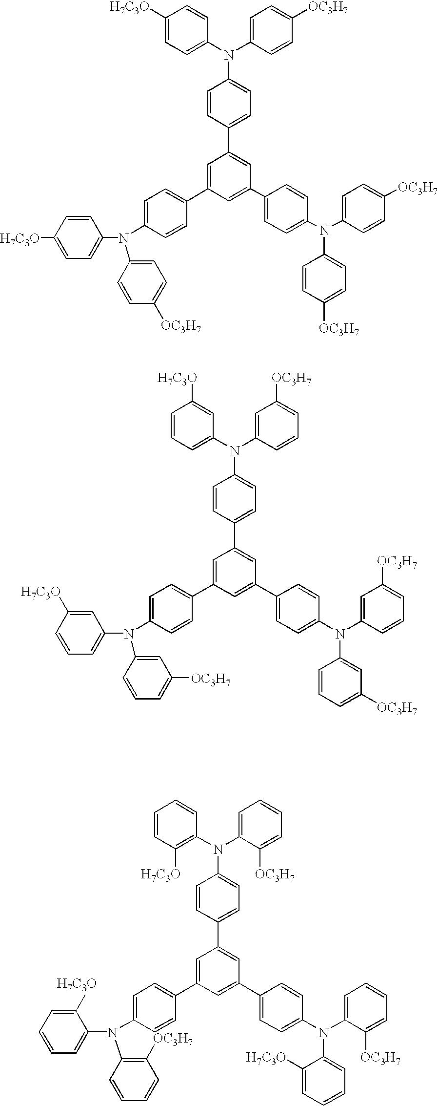 Figure US06541128-20030401-C00009