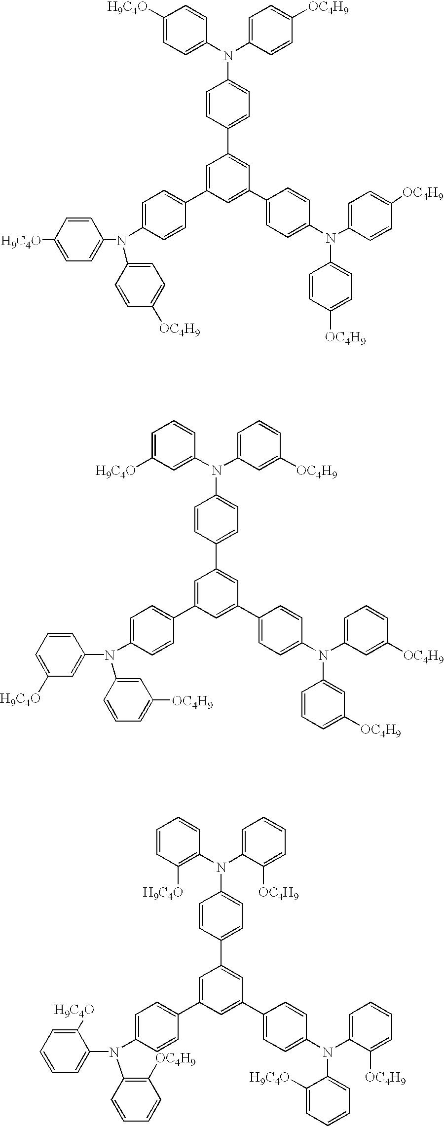 Figure US06541128-20030401-C00010