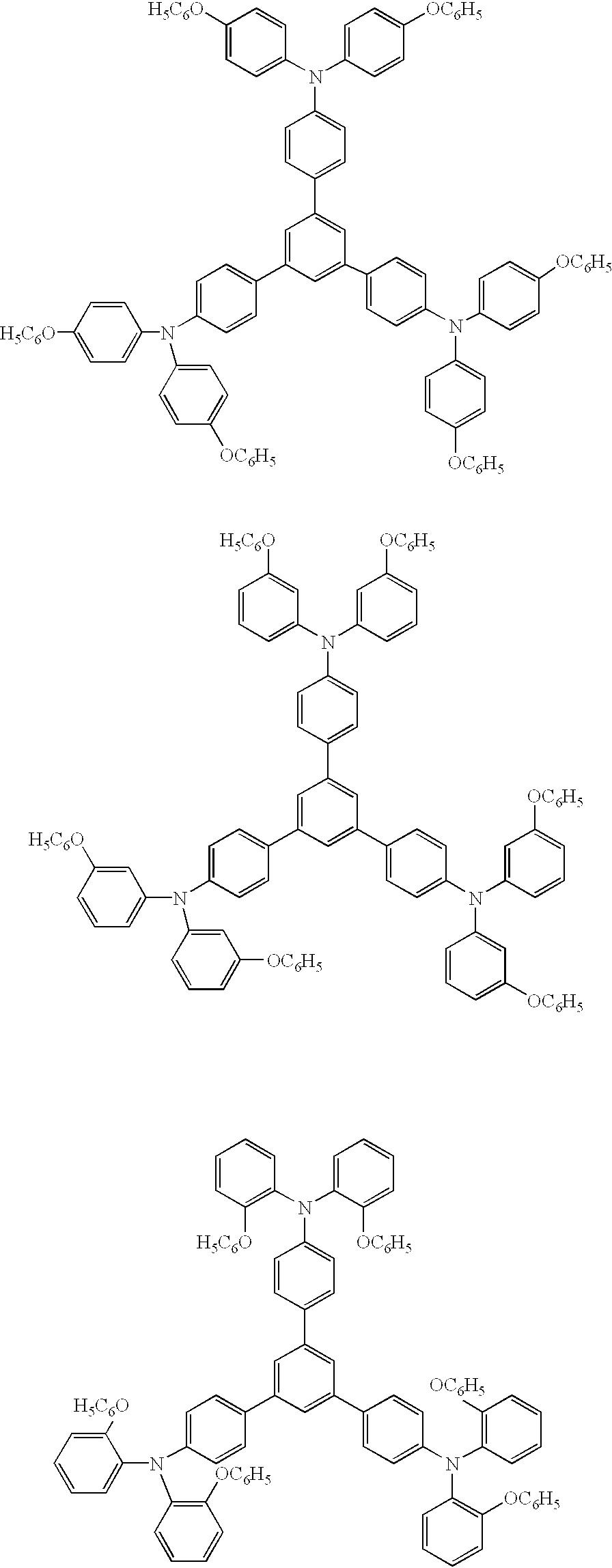 Figure US06541128-20030401-C00011