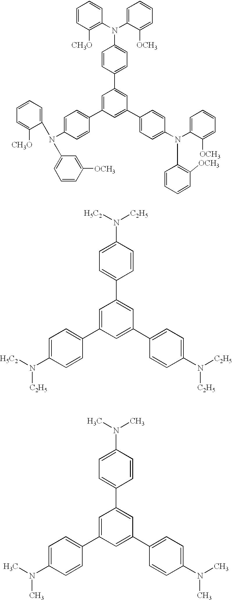 Figure US06541128-20030401-C00012