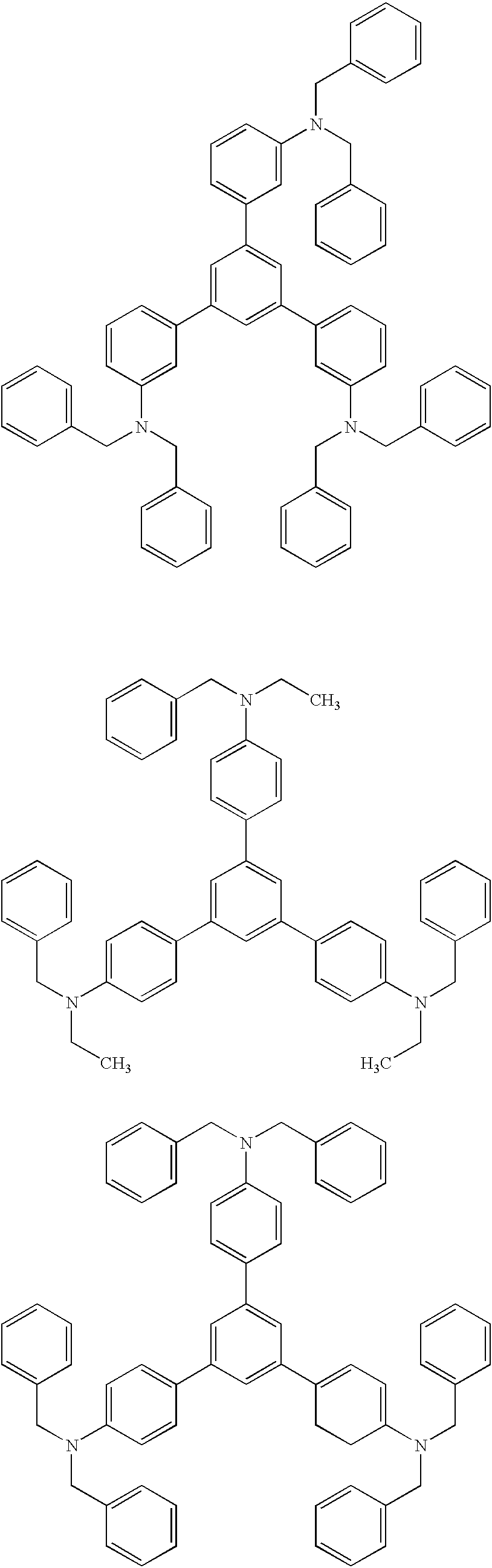 Figure US06541128-20030401-C00013