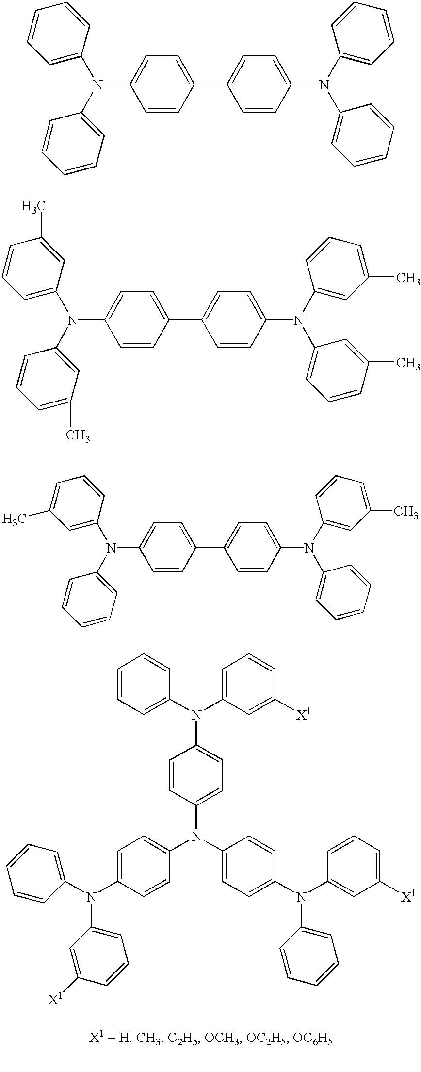Figure US06541128-20030401-C00015