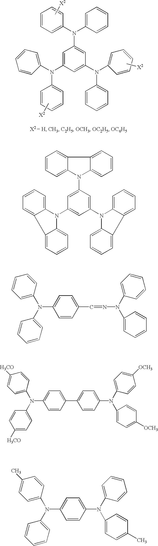 Figure US06541128-20030401-C00016