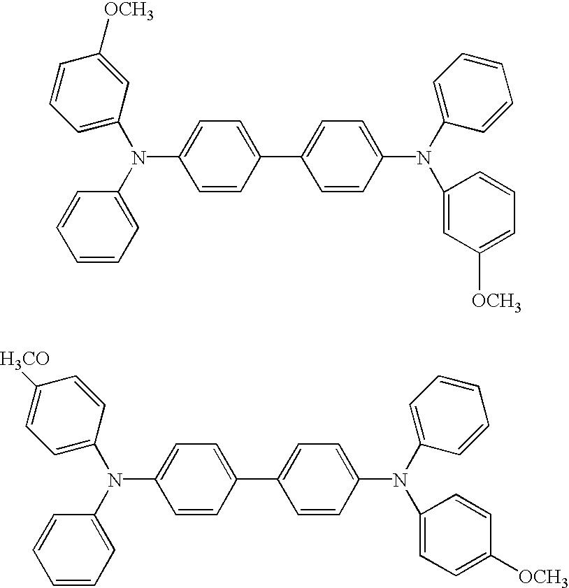 Figure US06541128-20030401-C00017