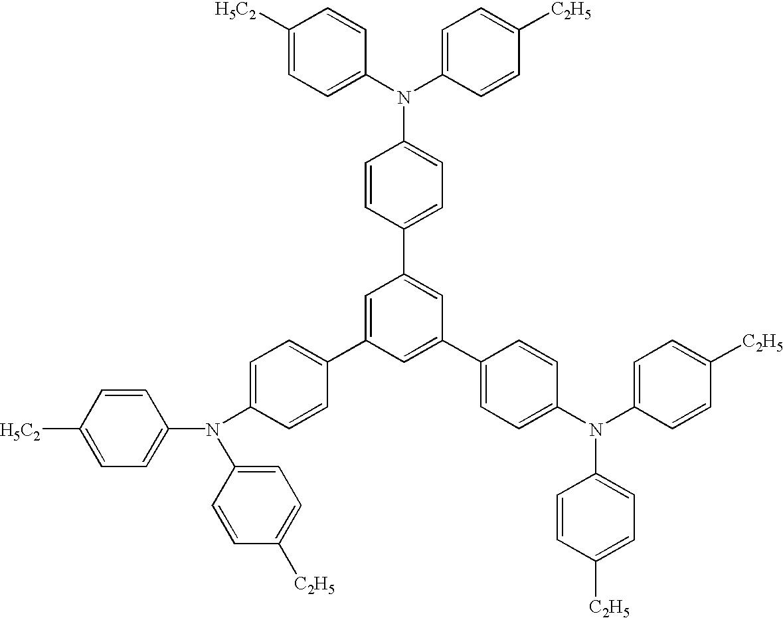 Figure US06541128-20030401-C00021