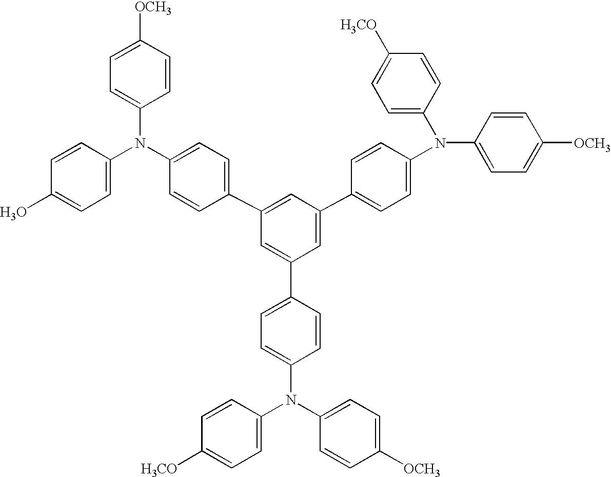 Figure US06541128-20030401-C00024