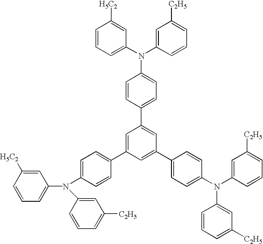 Figure US06541128-20030401-C00025