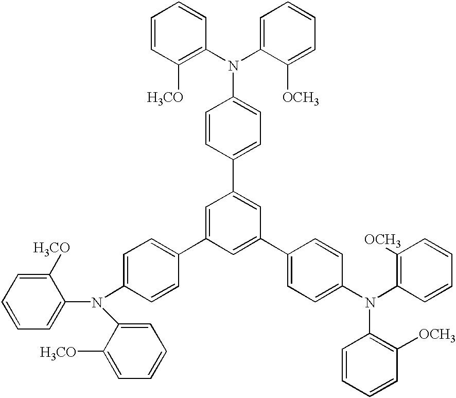 Figure US06541128-20030401-C00026