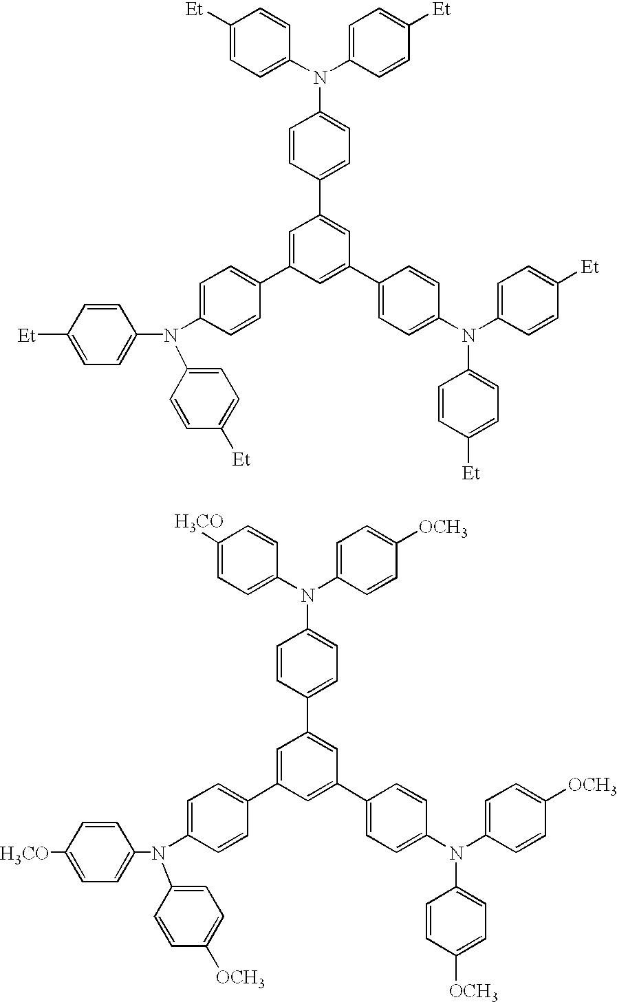 Figure US06541128-20030401-C00027