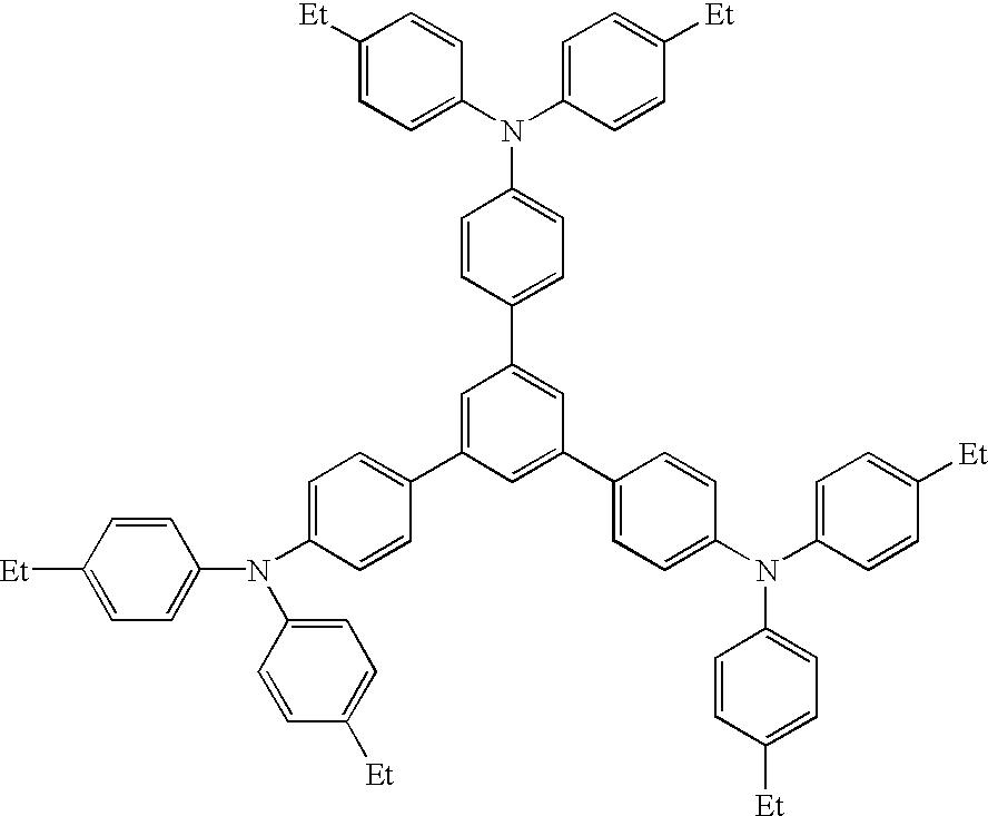 Figure US06541128-20030401-C00029