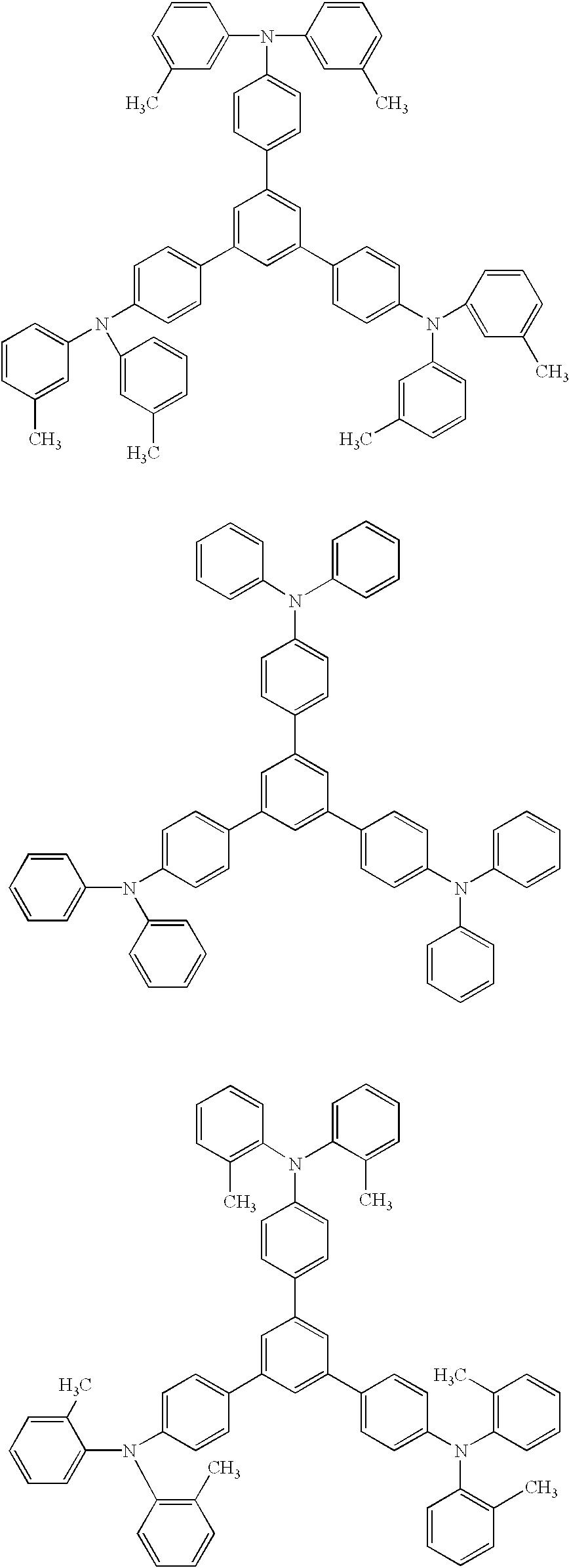 Figure US06541128-20030401-C00033