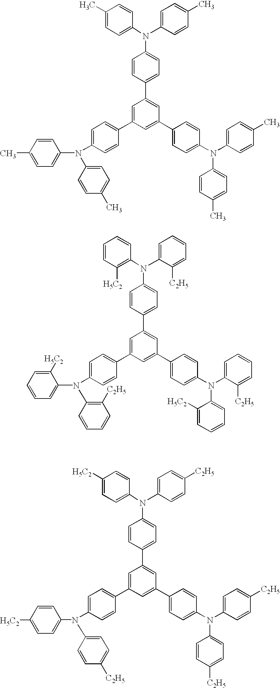 Figure US06541128-20030401-C00034
