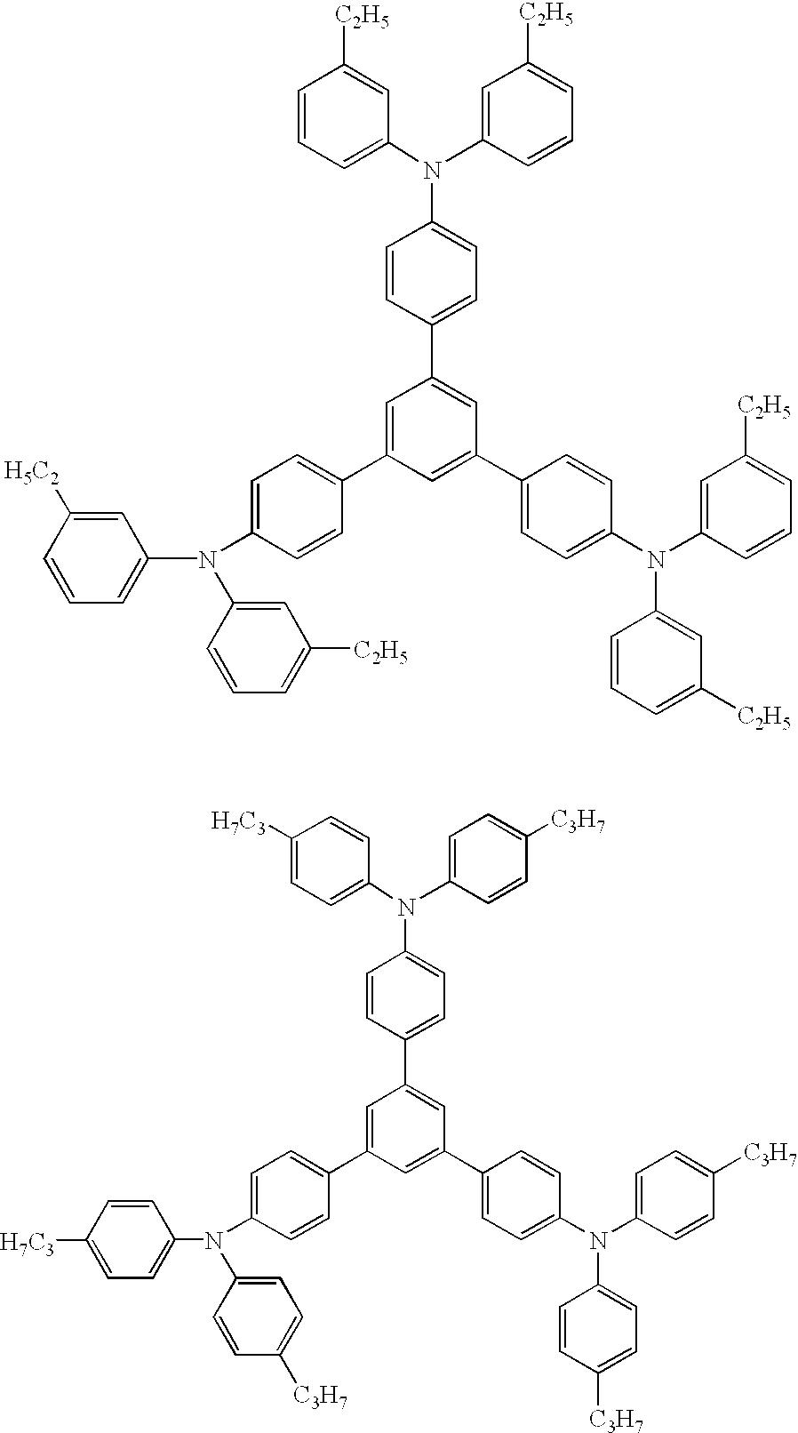 Figure US06541128-20030401-C00035