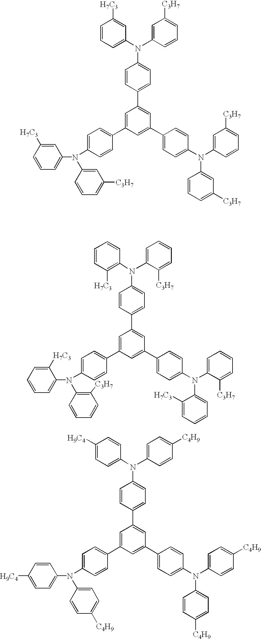 Figure US06541128-20030401-C00036