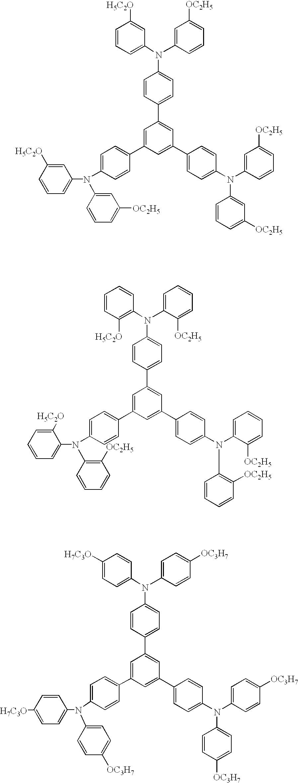 Figure US06541128-20030401-C00039