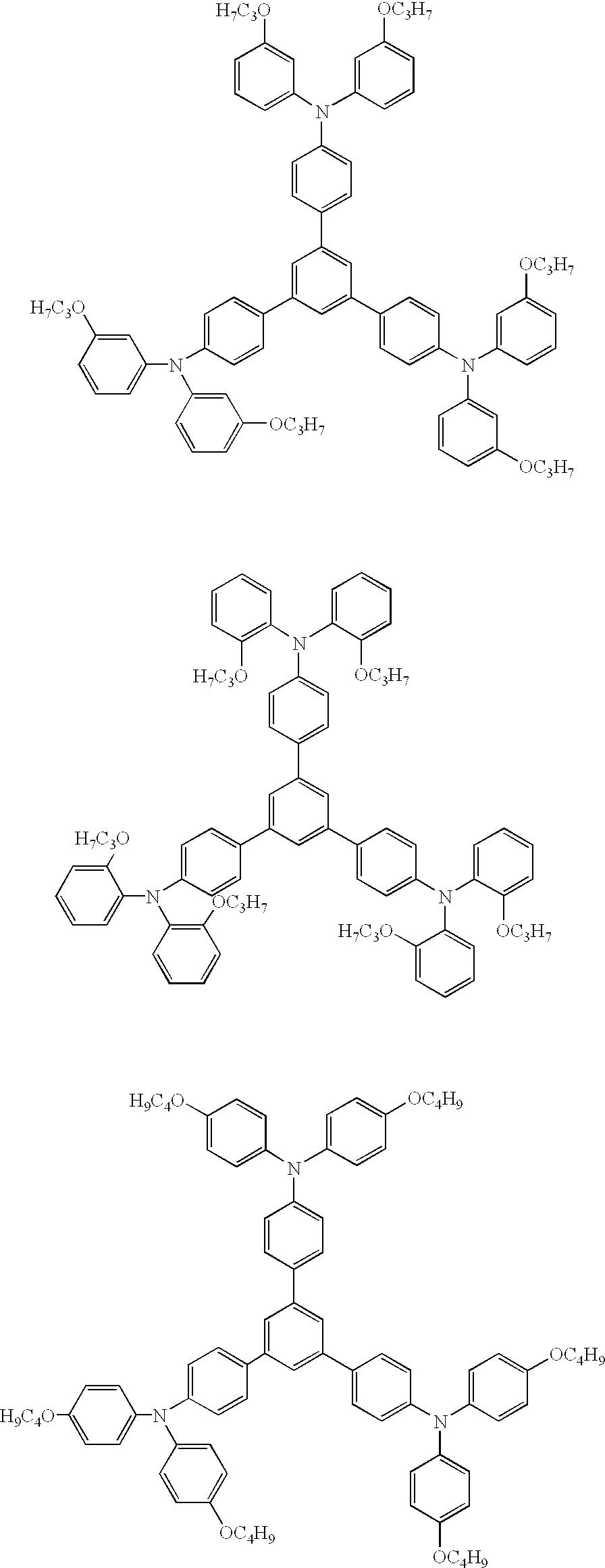 Figure US06541128-20030401-C00040