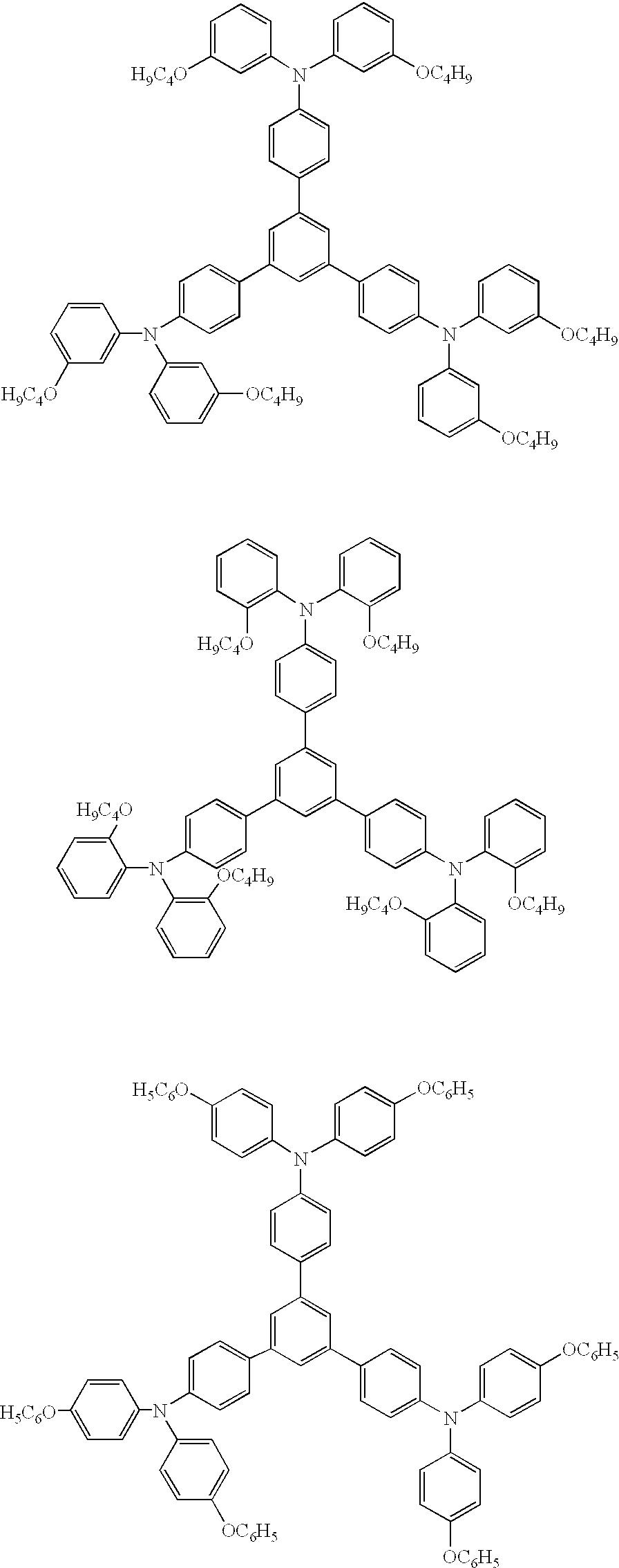 Figure US06541128-20030401-C00041