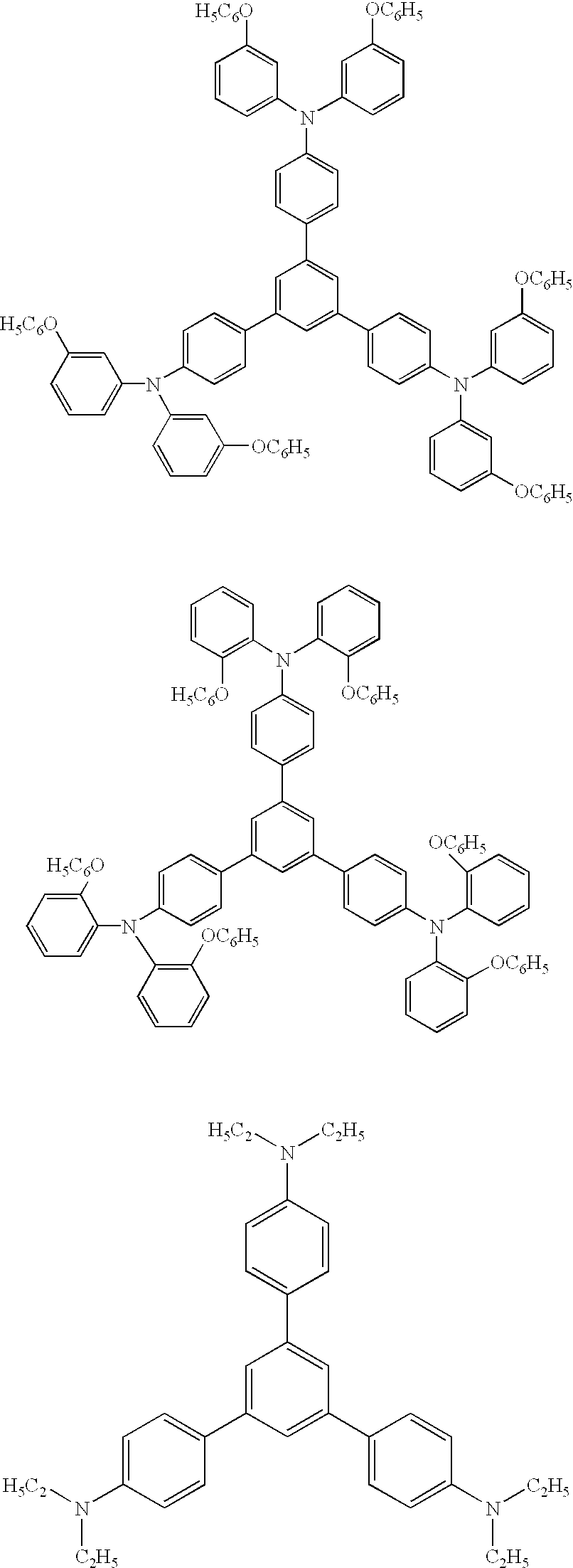 Figure US06541128-20030401-C00042
