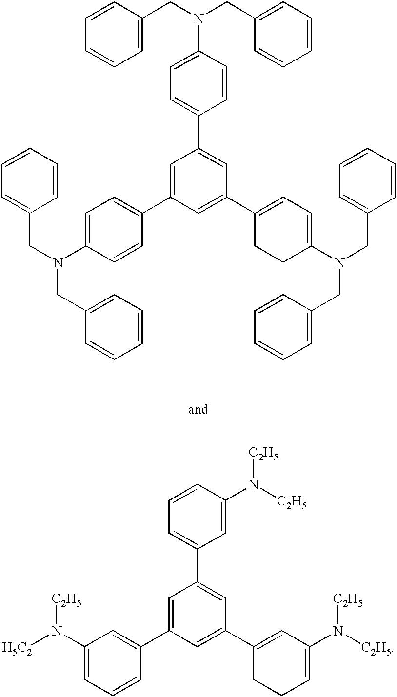 Figure US06541128-20030401-C00044