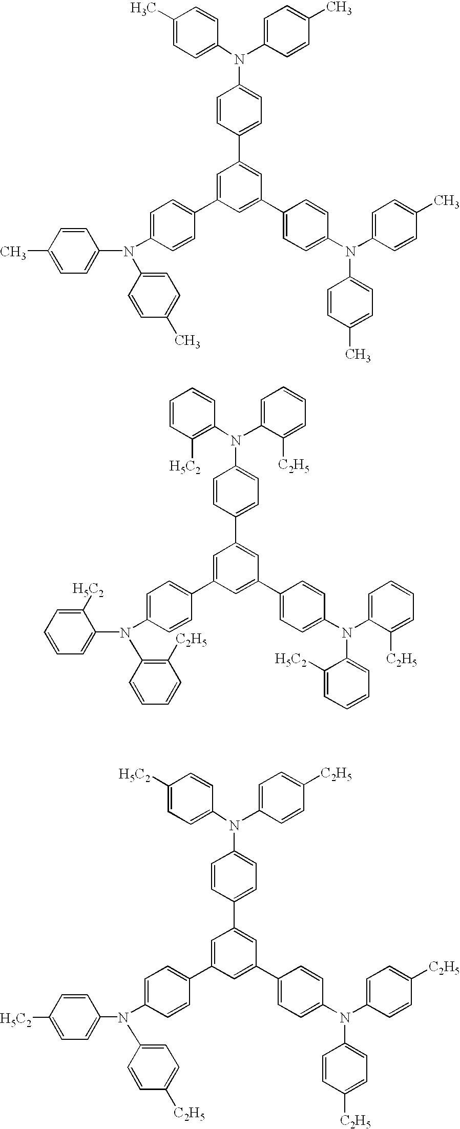 Figure US06541128-20030401-C00046