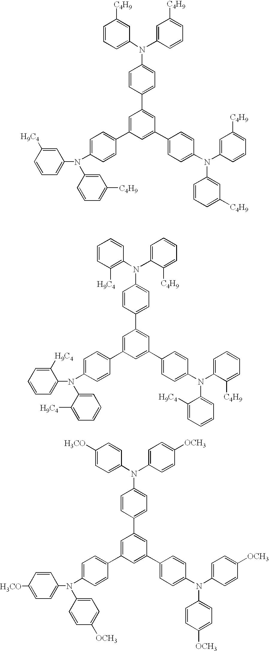Figure US06541128-20030401-C00049