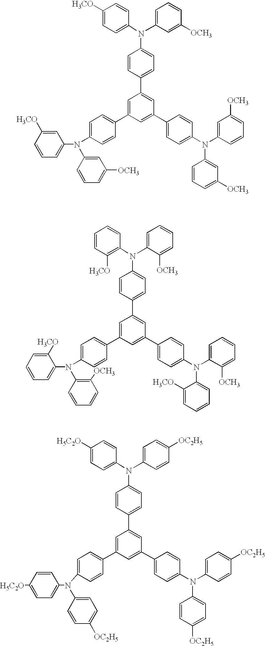 Figure US06541128-20030401-C00050