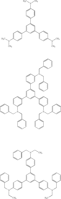 Figure US06541128-20030401-C00055