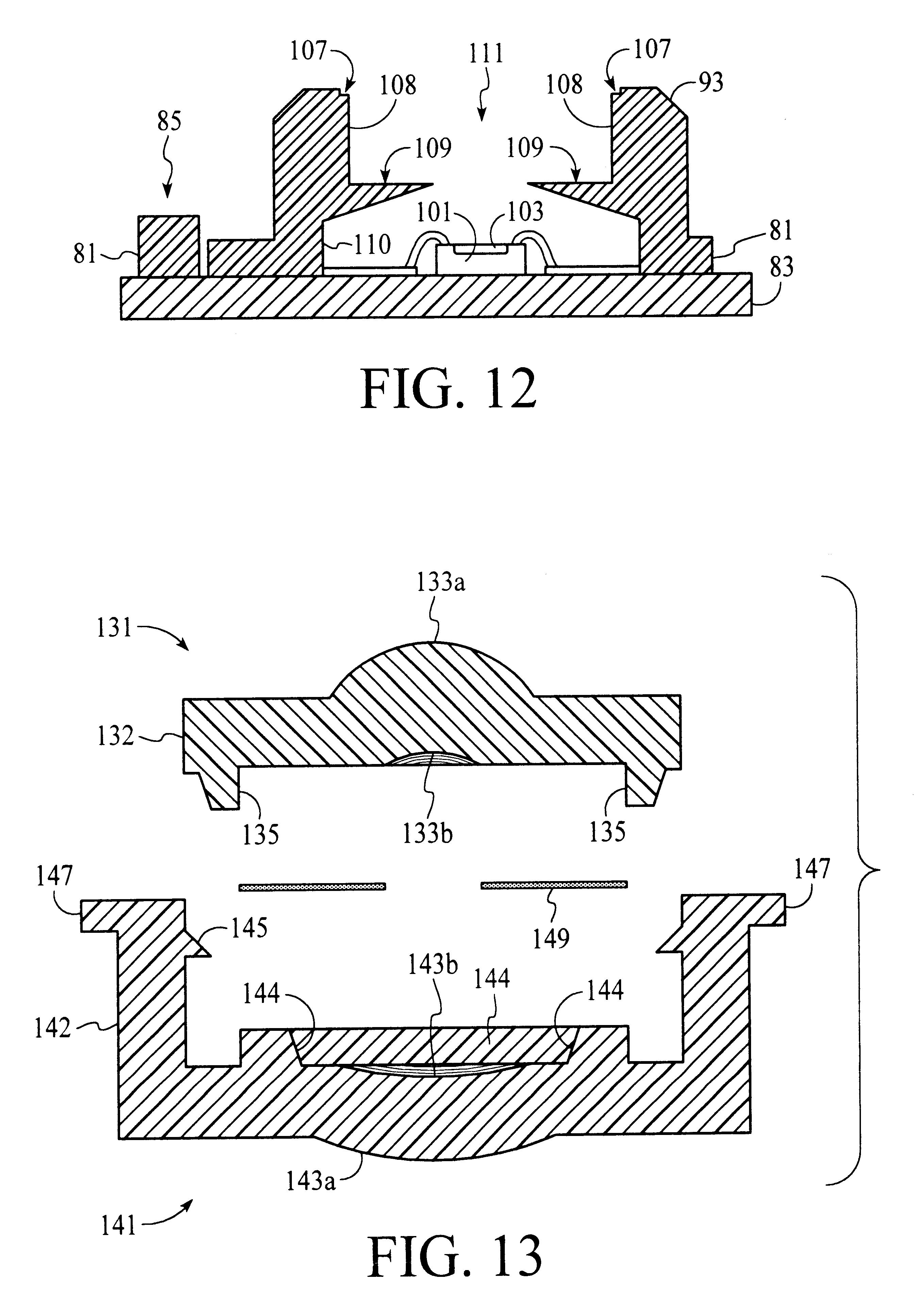 patent us6541284
