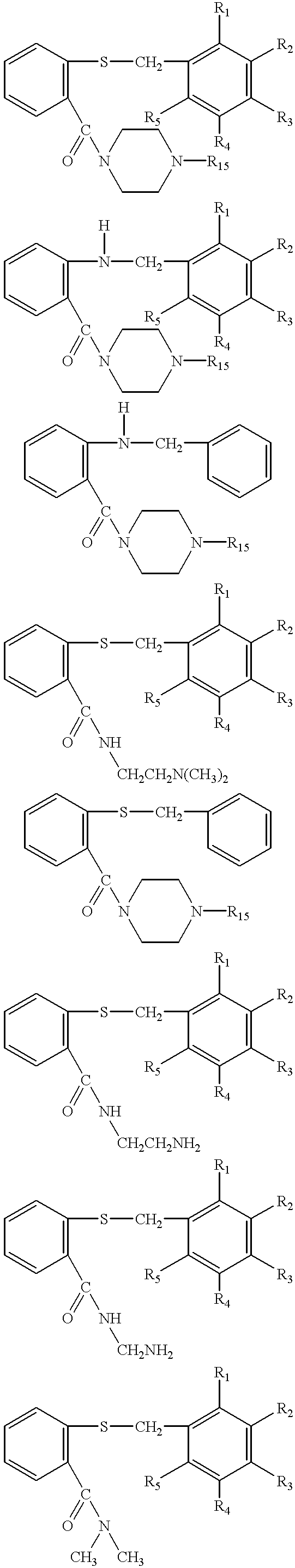 Figure US06541479-20030401-C00009