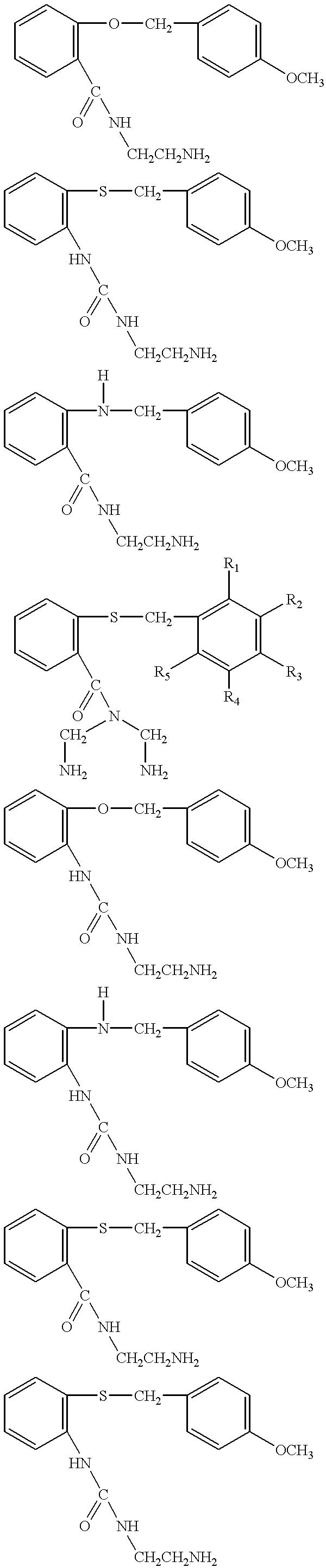 Figure US06541479-20030401-C00011