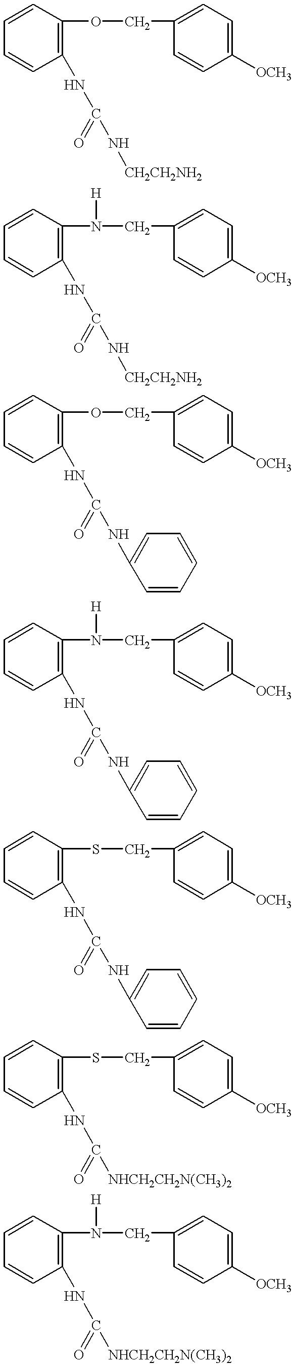 Figure US06541479-20030401-C00012