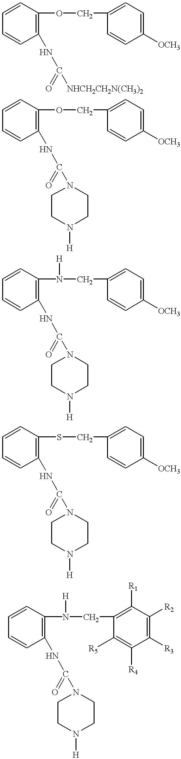 Figure US06541479-20030401-C00013