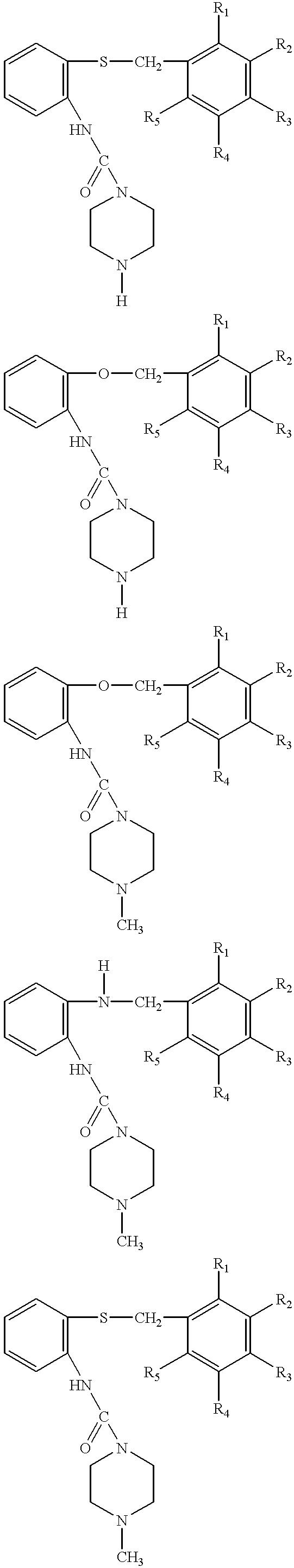 Figure US06541479-20030401-C00014
