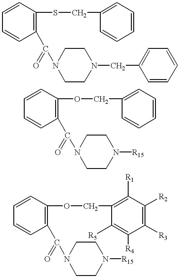 Figure US06541479-20030401-C00015