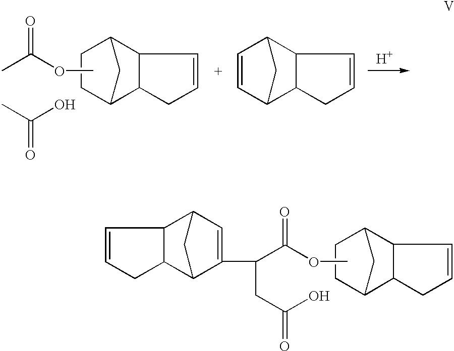 Figure US06541535-20030401-C00006