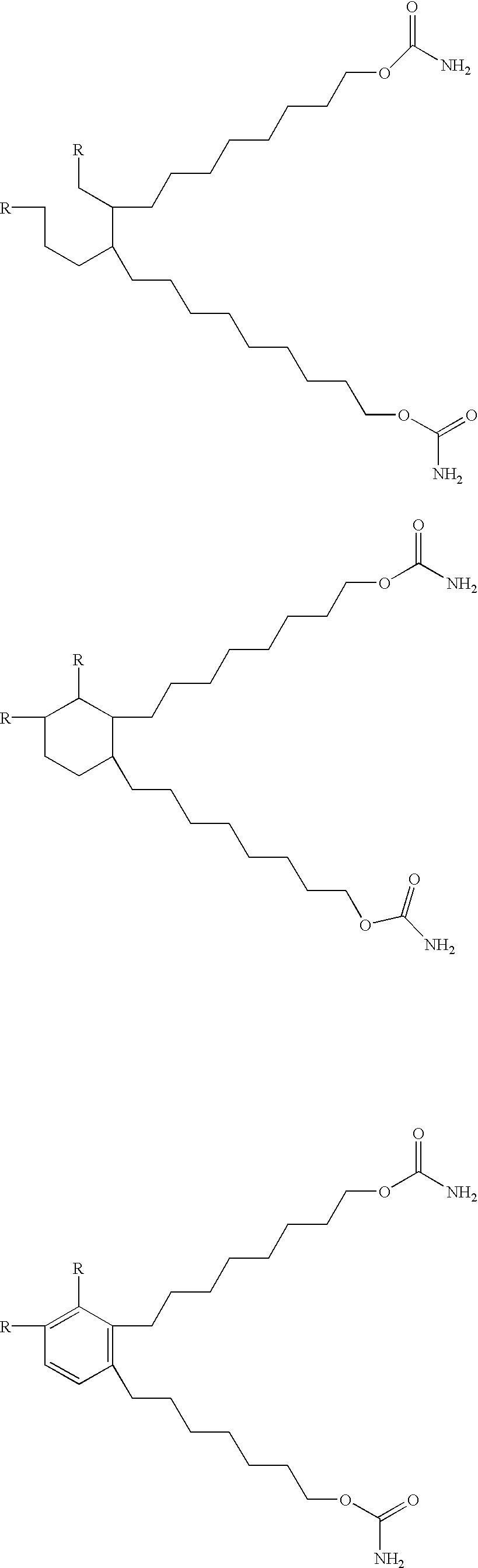 Figure US06541594-20030401-C00001